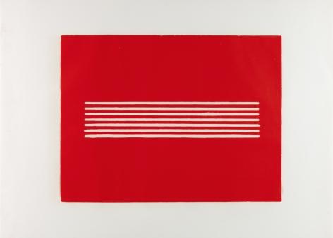 Donald Judd,Untitled, 1962-1979.