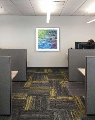 DY_B9_open office_RT2_s