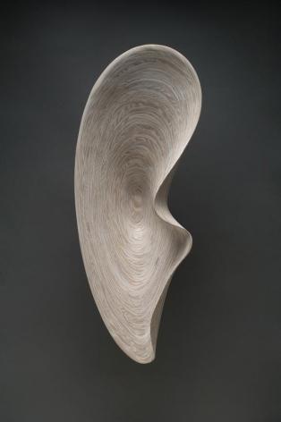 SANSOM REYNOLDS-Nancy_White_Nautilus