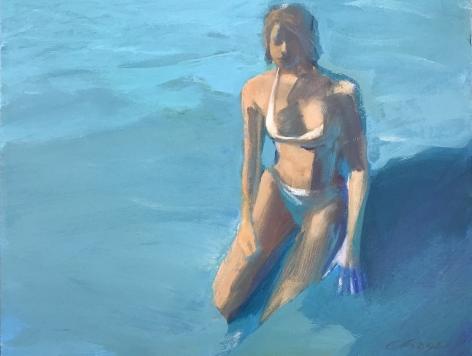 CHASE-Jamie_Bather_acrylic on canvas_16x20_s
