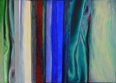 04_WEBER-Stephanie_oil on aluminum panel_Reveal-G_36x51_Ws