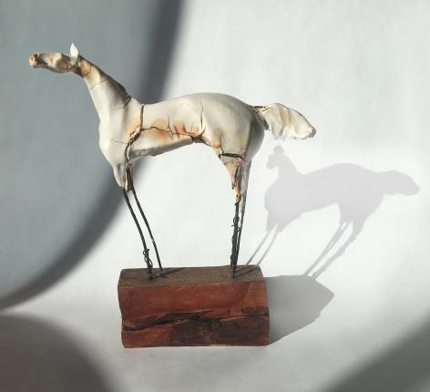 DAHL-Carl_small-horse-2_RT1_16x15x5_s2