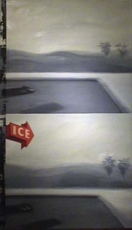 GREENBERG-Sheldon_Ice