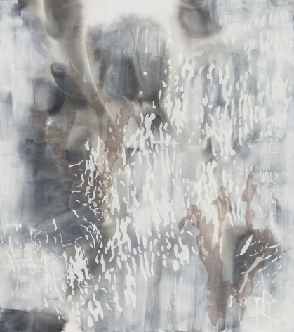 FAYER-Laura_Winter's-Tale_54x48_s