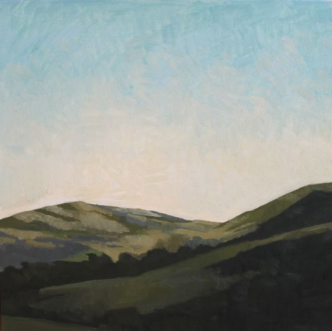 Strasburg-Nicole_Valley_Morning_oil on panel_12x12