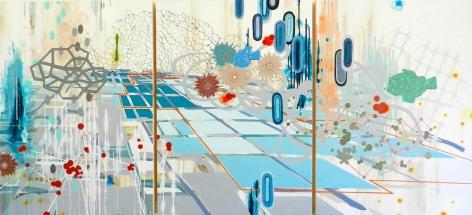 PATTERSON-Heather_Subterranean_triptych_42x90_s