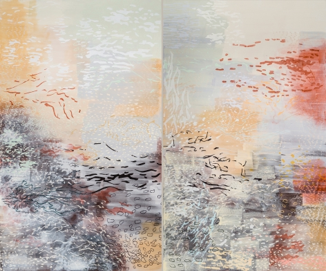 FAYER-Between-Us_60x72-diptych_canvas_s