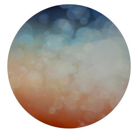 SHIFFLET-Jenn_Light-Cloud-Two_30inchround_4800