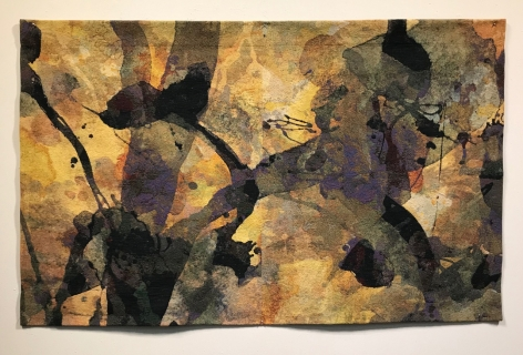 NUGENT-Bob_Amostra #1_jacquard tapestry_51x79_