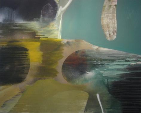 GOLDBERG-Josh_The-World-Rounded_48x60