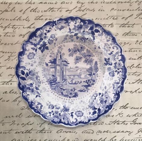 Renee_Bott_Dinner_Plate_Violet_17x17_2021