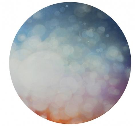 SHIFFLET-Jenn_Light-Cloud-One.30inchround_4800