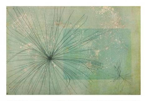 DAVIDOFF-Suzi_Untitled_monoprint