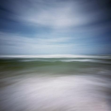 Kuzmickas-Darius_Pinhole_132_Ocean