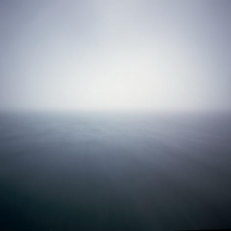 Kuzmickas-Darius_Pinhole_179_Ocean