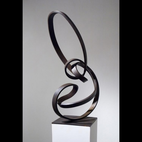BERRY-Roger_Daphne_silicon bronze