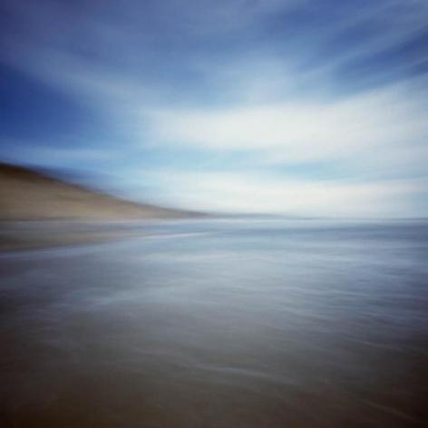 Kuzmickas-Darius_Pinhole_152_Ocean