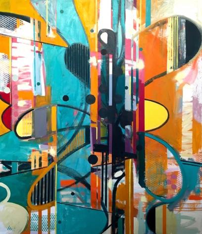 GREENBERG-Sheldon_Untitled_oil on canvas_56x48_s