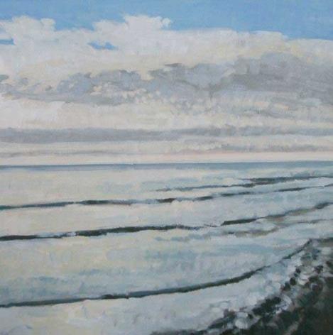 Strasburg-Nicole_1211_oil on panel_12x12_sold