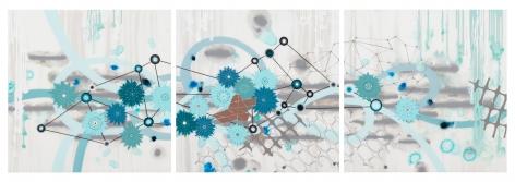 PATTERSON-Heather_Range (triptych)_30x90