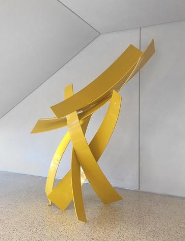 DEVINE-Matt_yellow