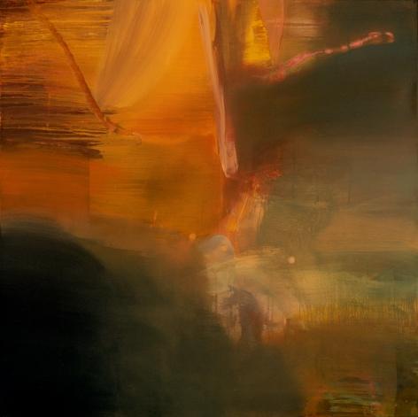GOLDBERG-Josh_Icosameron_60x60