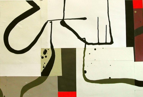HARRIS-Alfred_Untitled_1779_18x25