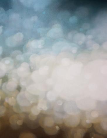 SHIFFLET-Jenn_A-Dance-of-Light_60x48_9200