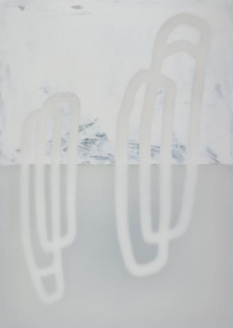 NOGER-Udo_No 2   56 x 40 in