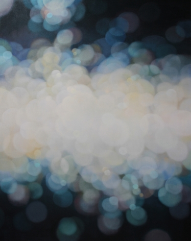 SHIFFLET-Jenn_Light-Swath-In-Blue_oiloncanvas_60x48_9200.FEATURED_s