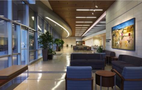Sulpizio_Main-Lobby-West_NUGENT-Bob_