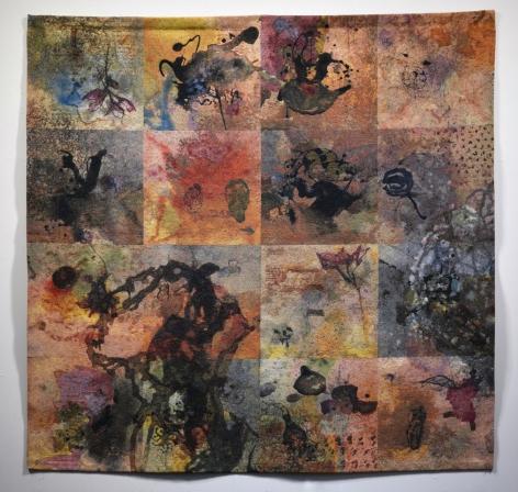 NUGENT-Bob_Serato 2-6_jacquard tapestry_79x76