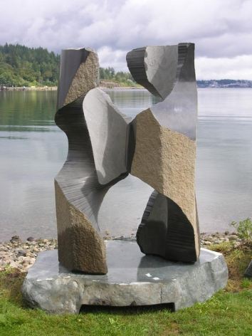 Robinson-Will_Untitled_basalt
