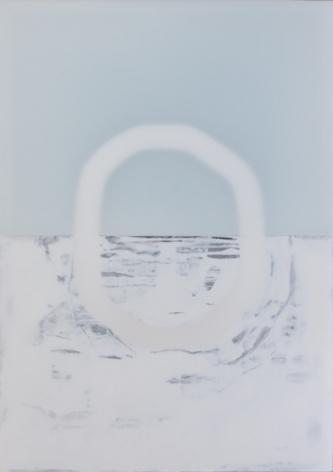 NOGER-Udo_gleichlos 18   2015   56 x 40 in UN1093