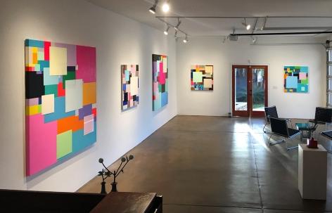 CASENTINI-Marco_SSFA-Gallery-Show_2_s