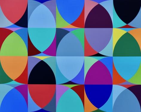JOHAL-Angela_VariationsOnAThemeNo.3_48x60_s