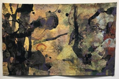 NUGENT-Bob_Amostra #2_jacquard tapestry_51x79_