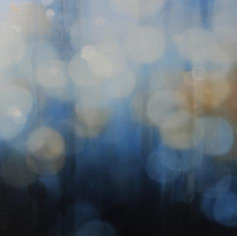SHIFFLET-Jenn_Dappled-Cobalt_24x24_3900