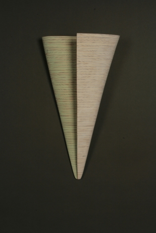 SANSOM REYNOLDS-Nancy_un.furl fold_21x12x6
