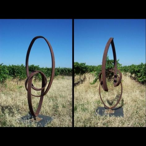 BERRY-Roger_Oaxaca_corten steel