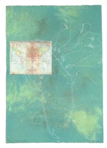 DAVIDOFF-Suzi_Flowers_for_VSW_2_monotype