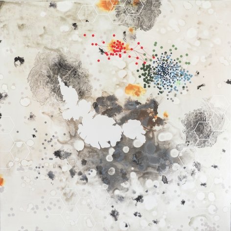 PATTERSON-Heather_Sediment 2_59x59_s