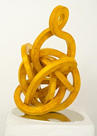 ROSE-John_Tai-Chi-Series-Gold-Style_26x16x15_s