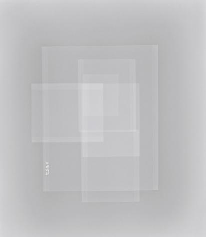 Lensculture