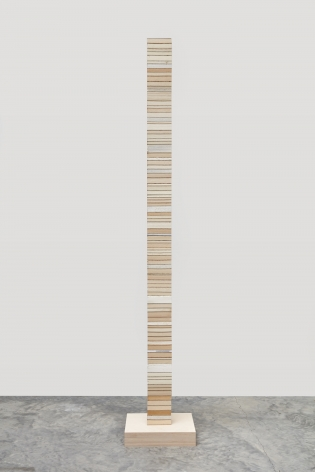 Book Cant 15,2020. Books, 103 x 4 1/2 x 6 3/4 inches.
