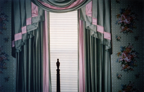 Tennessee, 2003,chromogenic print, 30 x 40 inches, edition of 10