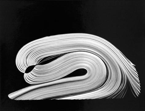 Chicago (88-4-226), 1988, 11 x 14 or 16 x 20 inch gelatin silver print