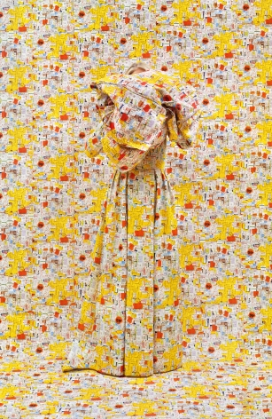 Lost in my Life (price tags with bundle), 2016,archival pigment print,34 x 24 inches,60 x 40 inches, or 90 x 60 inches.