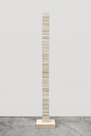 Book Cant 12,2020. Books, 107 x 5 x 6 3/4 inches.
