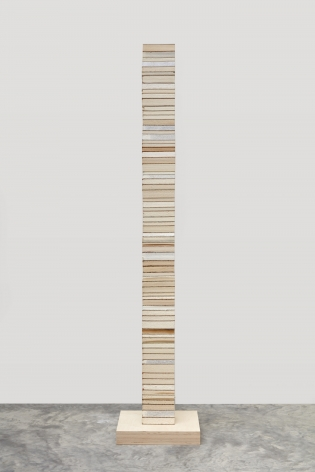 Book Cant 14,2020. Books, 81 3/8 x 4 7/8 x 6 3/4 inches.